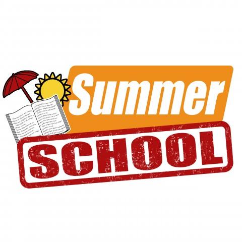 nClass for summer school
