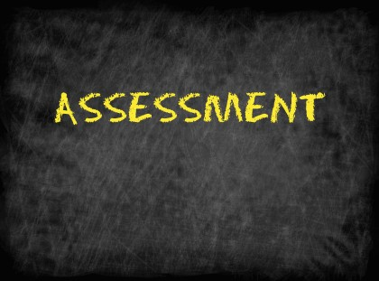 classroom assessments using nClass